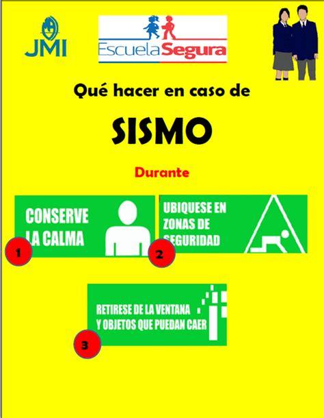 imagenes seguridad escolar seguridad escolar pise