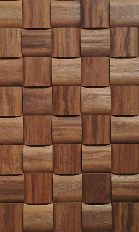Pintu Utama Panel Solid Kayu Ker Samarinda Oven 80x210 Pu7 pk boga jati industri perkayuan dan mebel furniture