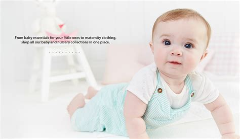 just born baby clothes baby clothes baby gifts shoes essentials next uk