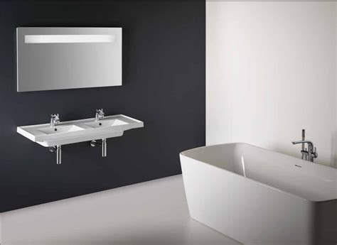 Sottini Bathroom Furniture Navton Bathrooms Maida Vale Bathroom Specialists