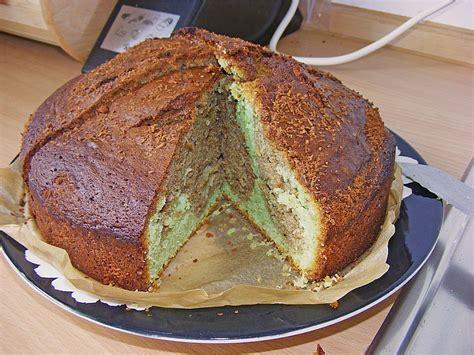 der kuchen der schnellste kuchen der welt rezept mit bild
