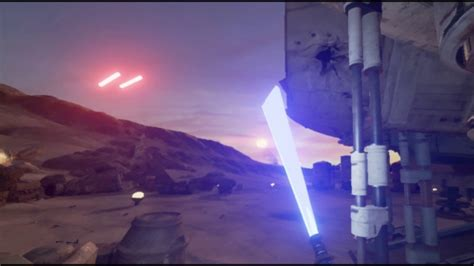 swing sound effect star wars rare lightsaber swing sound effects 2 youtube