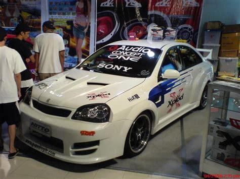 Suzuki Forenza Kit Logantheman 2005 Suzuki Forenza Specs Photos