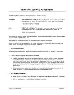 Printable Sle Release And Waiver Of Liability Agreement Form Laywers Template Forms Online Artist Terms Of Service Template