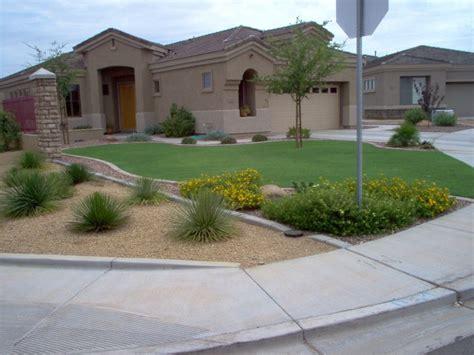 lawns e l m landscaping design inc