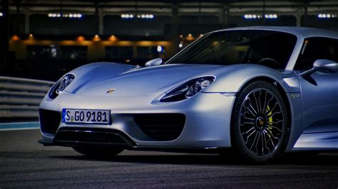 porsche hybrid 918 top gear top gear drives the porsche 918 spyder gas 2