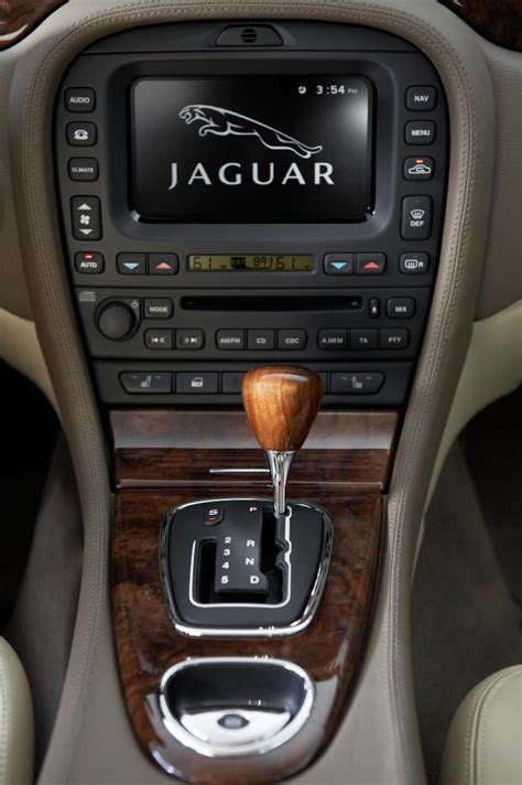 how much do jaguars cost how can i install bluetooth for in my jaguar