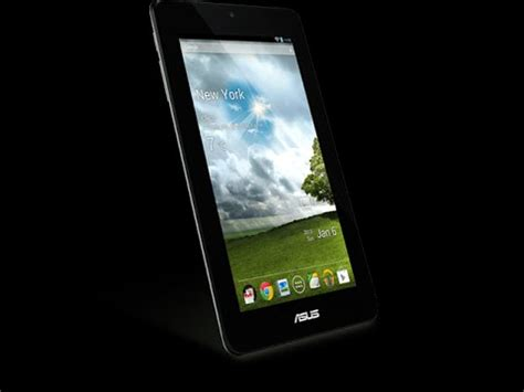 forgot pattern password on asus tablet asus memo pad me172v hard reset and forgot password