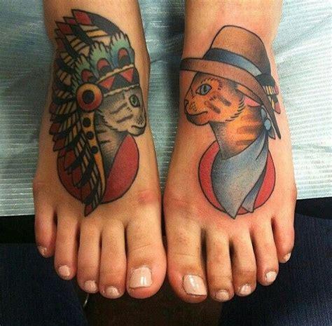 timeless art tattoo the 25 best realistic elephant ideas on