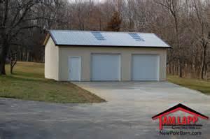 Delightful 24 X 32 Pole Barn Plans #4: Pole-building-in-Northeast-MD.jpg