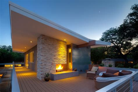 modern house roof 17 modern roof designs ideas design trends premium