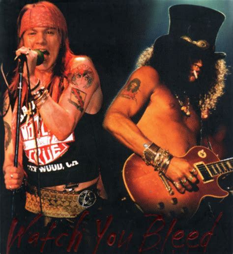 halloween costumes axl rose and slash including a