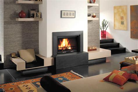 camini a legna prezzi beautiful caminetti a legna prezzi contemporary