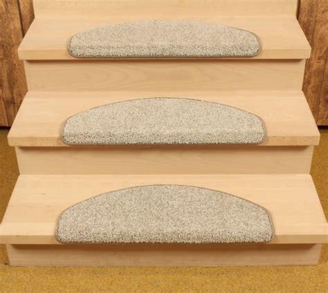 teppich stufen teppich stufenmatten hochflor shaggy stufen schlamm