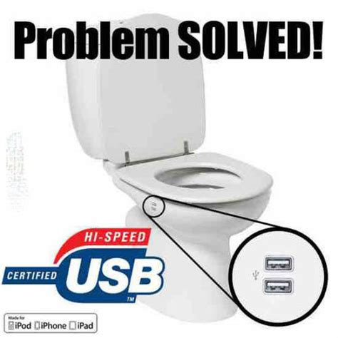 Usb Meme - problem solved pictures photos and images for facebook