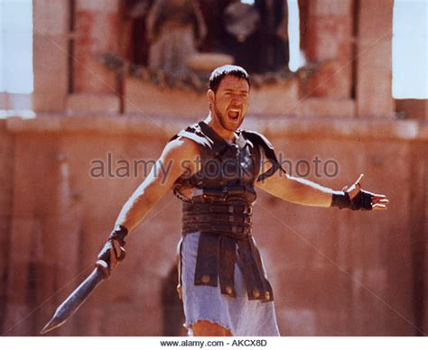 film gladiator which was released in 2000 gladiator film stock photos gladiator film stock images