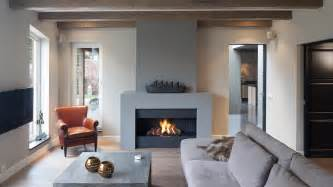 fireplaces modern contemporary fireplaces i designer fireplaces i luxury