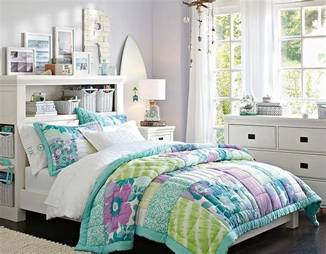 pb teen girls bedrooms pb teen girls bedroom handmade pinterest