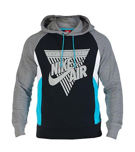 fv5ah6ag cheap nike clothing