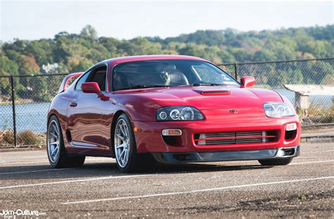 jdm supra nicholas johnson red devil mk iv supra jdm culture com