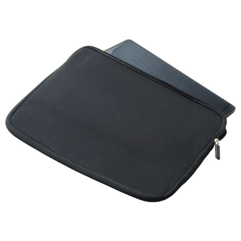 15inch neoprene laptop sleeve uk stock