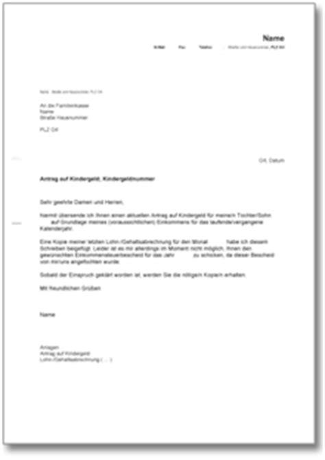 Muster Strafanzeige Schweiz Beliebte Downloads Dokumente Schweiz 187 Dokumente Vorlagen