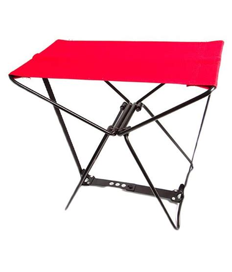 folding study table and chair jaatara folding pocket chair available at snapdeal for