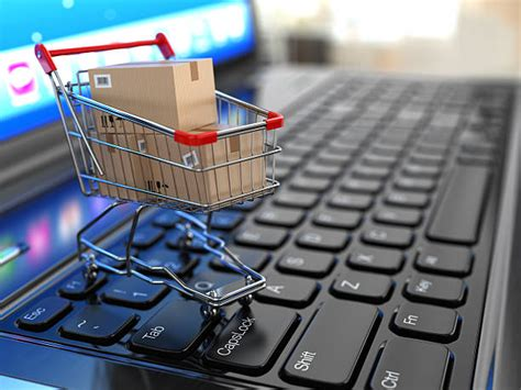 e commerce stock photo image royalty free e commerce pictures images and stock photos