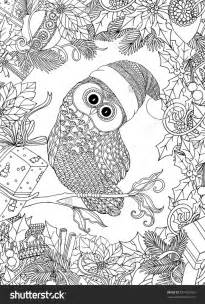 coloring pages coloring fish colouring book fish children coloring cute coloring pages