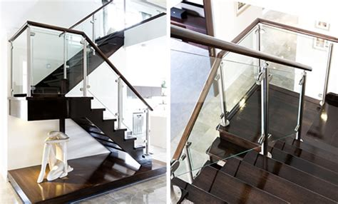 U Stairs Design Modern U Shaped Staircase S A Stairs
