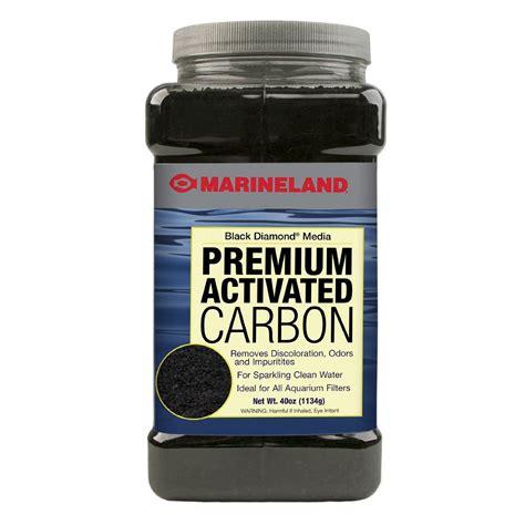 Active Carbon Activated Carbon Activated Charcoal Granule 1 Kg activated carbon in the aquarium