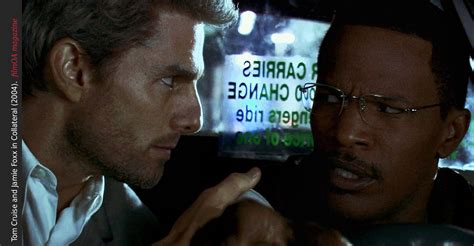 film tom cruise and jamie foxx the 10 best tom cruise films collateral filmoa magazine