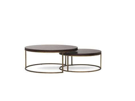 mitchell gold coffee table 574 best furniture images on coffee tables