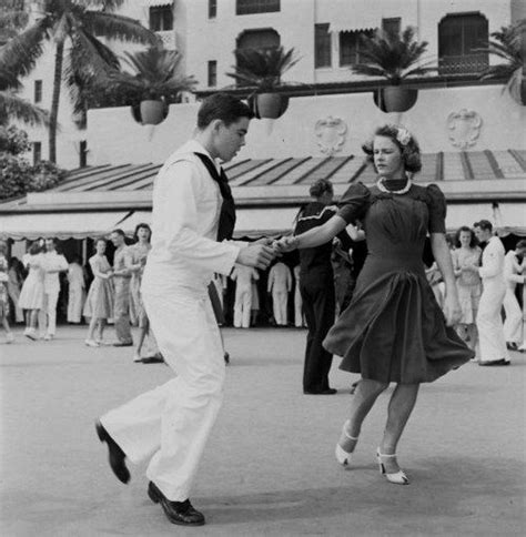 swing dance hawaii 10 images about lindy hop on pinterest toronto jazz