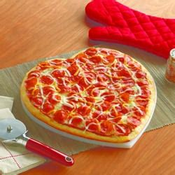 Table Pizza Milpitas by Papa Murphy S Take N Bake Pizza Closed Pizza