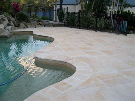 Outdoor Mats For Pool Area by Gallery Waterproofing Tiling Facilities