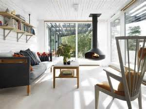 scandinavian homes interiors 20 inspiring scandinavian design interior spaces 5 jpeg