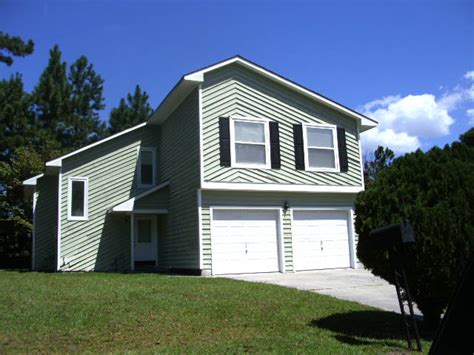 houses for sale in summerville sc 105 santee court summerville sc 29483 foreclosed home information foreclosure homes