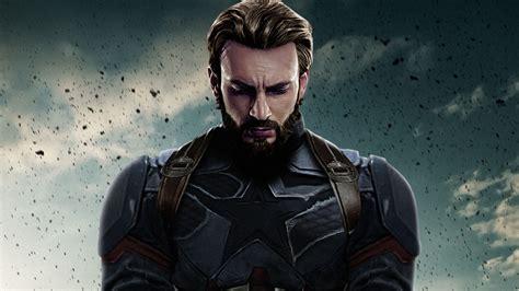 captain america infinity war 26 infinity war hd wallpapers backgrounds