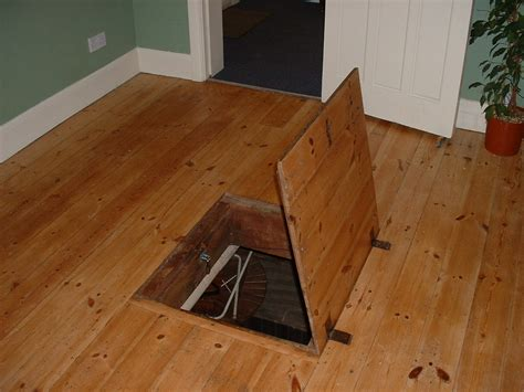 trap door design file trapdoor jpg wikipedia