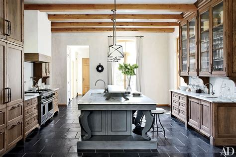 Superb Architectural Digest Kitchens #1: Dam-images-decor-2014-12-2014-kitchens-best-kitchens-of-2014-01.jpg