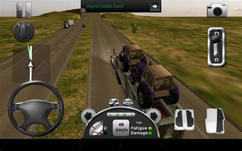 best truck simulator 3d truck simulator 3d for kindle 2018 free