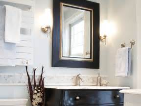 Bathroom Reno Ideas Bathroom Renovating Bathrooms In Small Apartment Home