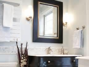 interesting bathroom mirrors large designer mirror decosee