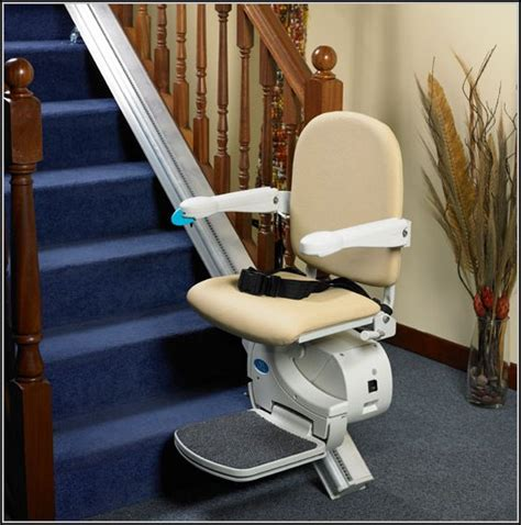 used chair lifts for seniors stairway lift chair