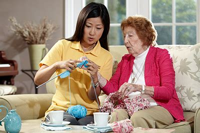 Comfort Keepers Wi by Homecare Agency Sheboygan Wi