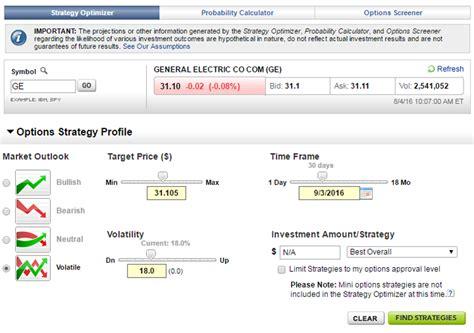 Celana Merk Forex Trade Options Etrade Udilisavu Web Fc2