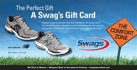 Dsw Gift Card Granny - shoes com gift card style guru fashion glitz glamour style unplugged