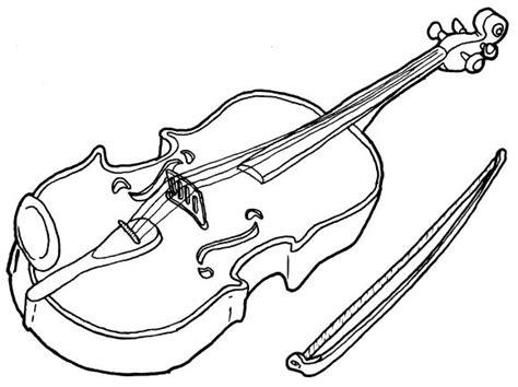 imagenes de instrumentos musicales para dibujar a lapiz instrumentos musicales para colorear y pintar colorear