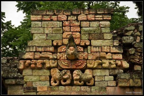 Calendario De Los Mayas La Ciencia De Los Mayas Sobrehistoria